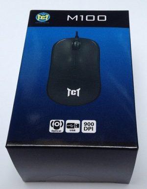 TCTM100
